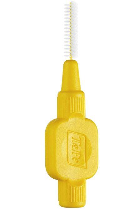 TePe Interdental Brush Cleaners