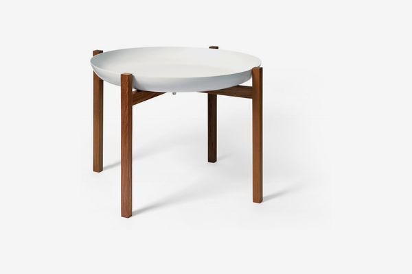 Design House Stockholm Tablo Tray Table