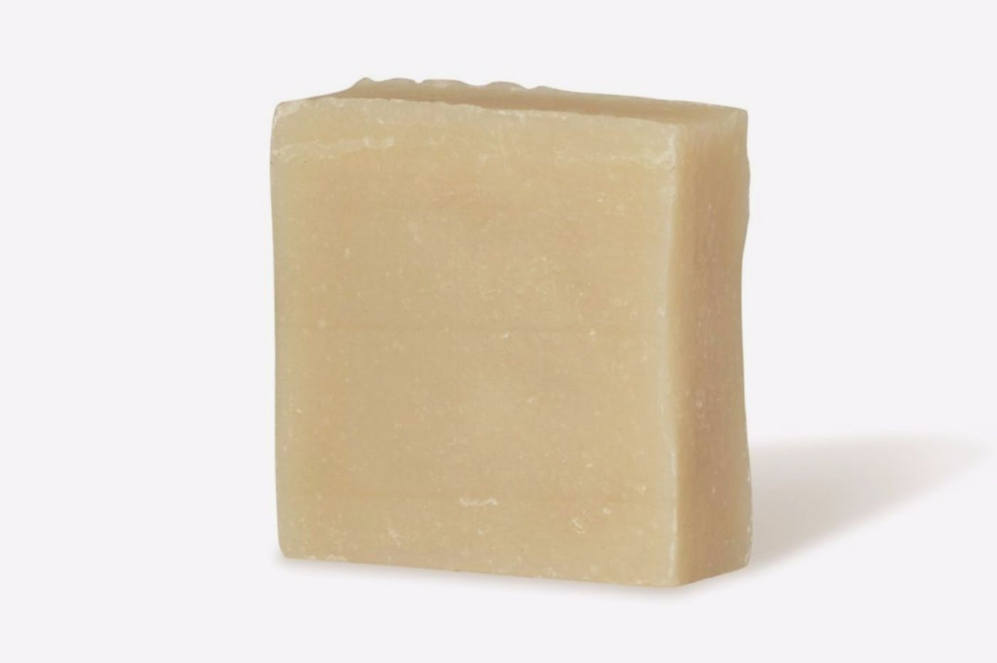 Wildflower CBD Soap (Pack of 3)