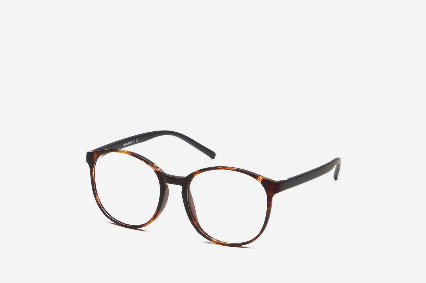 278702004537 11 Best Blue-Light-Blocking Glasses