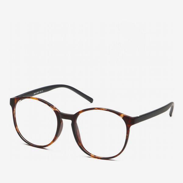 LifeArt Blue-Light-Blocking Glasses
