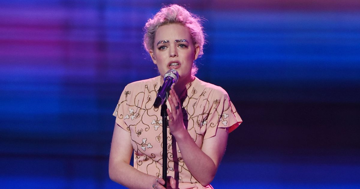 American Idol Recap: Fitting the Mold
