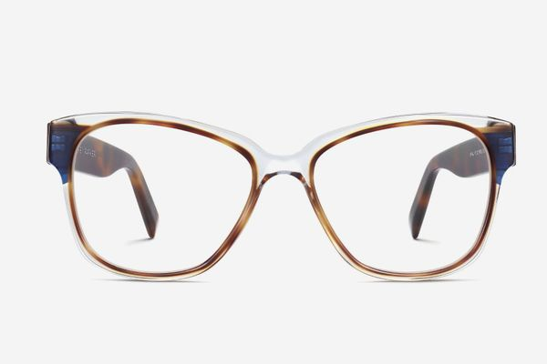 Warby Parker Francis Eyeglasses