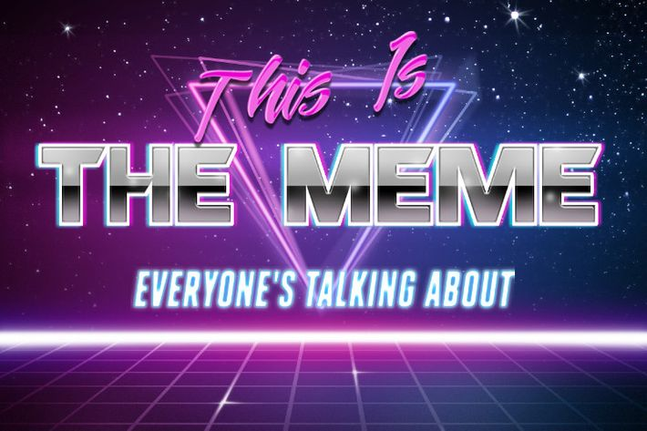 06 retro wave meme.w710.h473 retro wave '80s text meme generator how to