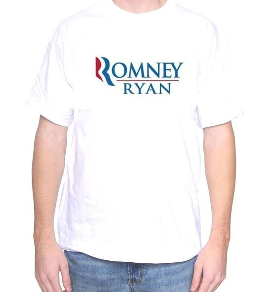 "<b>Controversy:</b> A teacher in Philadelphia was suspended when she told a student wearing a ""Mitt Romney for President"" T-shirt that it was akin to wearing ""a KKK sheet.""  <b>Resolution:</b> Look who's in the White House."