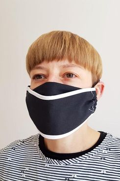 Goodordering Reusable Adult Face Mask