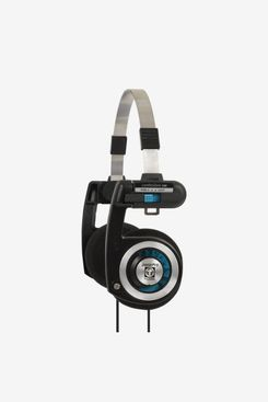 Koss Porta Pro On Ear Headphones with Case