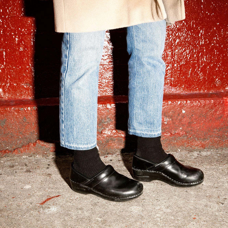 Phong cách Normcore - Thời trang đi ngược thời trang ảnh 10