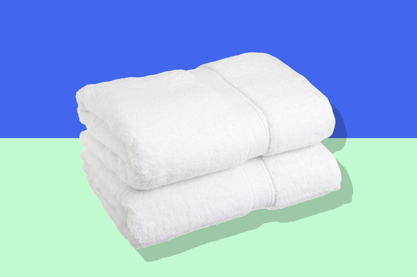 luxury hotel towels on sale. Black Bedroom Furniture Sets. Home Design Ideas