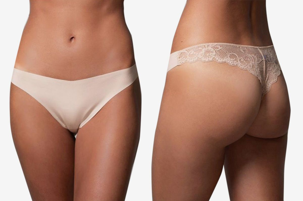 Journelle Estelle Thong