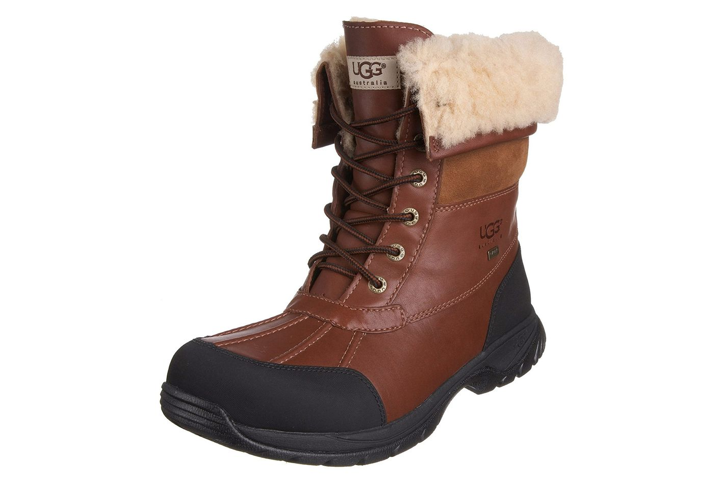 best ugg boots for snow