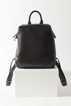 black matt and nat vignelli backpack - strategist backpacks on sale urban outfitters