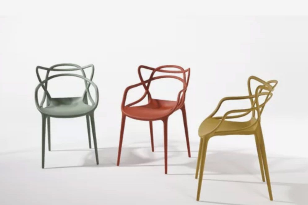 Wondrous The 19 Best Stacking And Folding Chairs 2019 The Dailytribune Chair Design For Home Dailytribuneorg