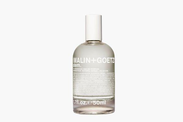 MALIN + GOETZ stem eau de parfum