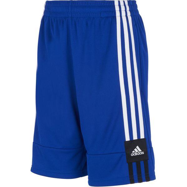 adidas Boys' 3G Speed X Shorts