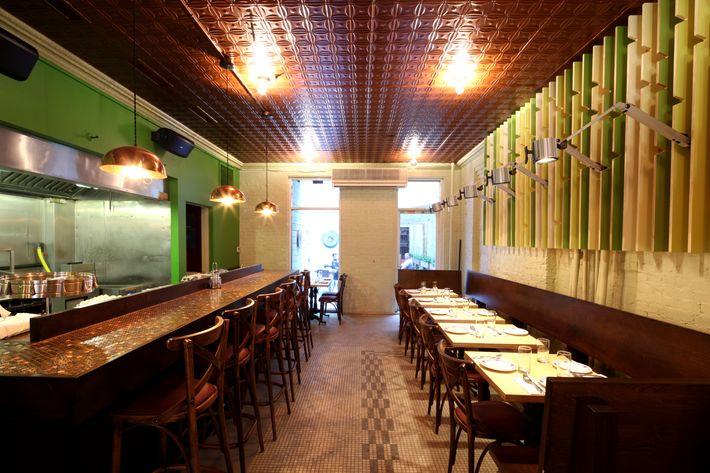 http://pixel.nymag.com/imgs/daily/grub/2012/09/18/18-pig-and-khao-2.jpg