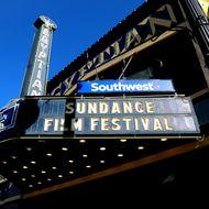 USA - 2015 Sundance Film Festival