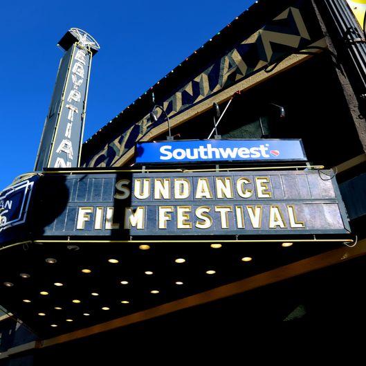 http://pixel.nymag.com/imgs/daily/vulture/2016/11/30/30-sundance-film-festival.w529.h529.jpg