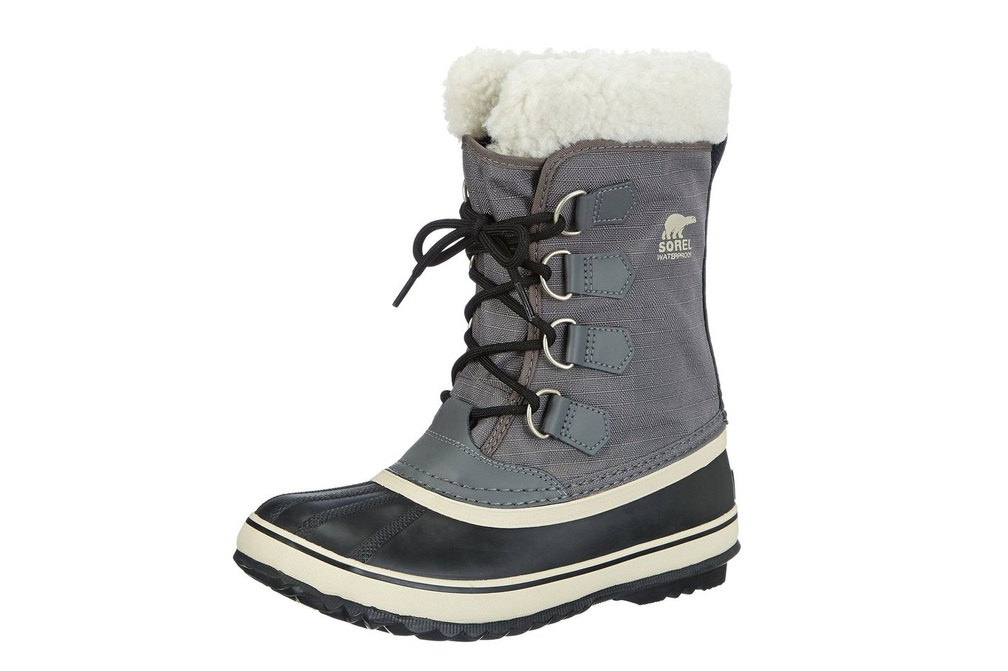 c79135cf19ee Recommended Products. UGG Women s Cory Winter Boot ...