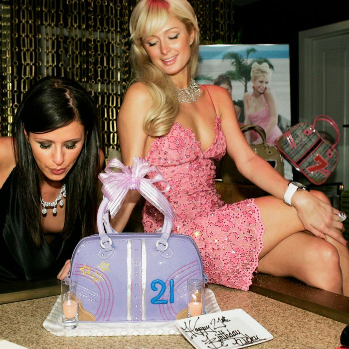 The Best 21st Birthday Gifts According To Booze Connoisseurs