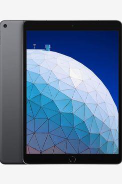 Apple iPad Air (10.5-inch)