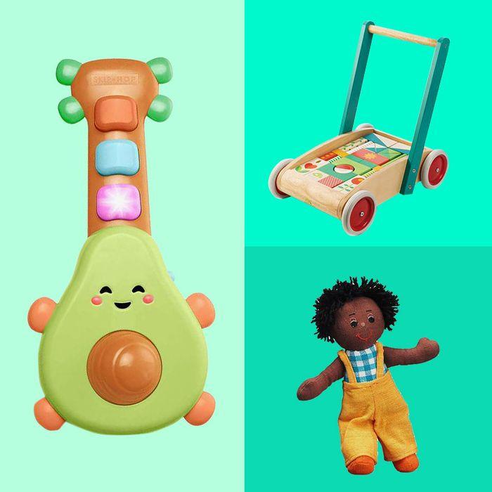 Assorted Kids Creative Toys Family Building Construction Bricks Block UK