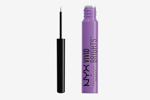 NYX Professional Makeup Vivid Brights Eyeliner