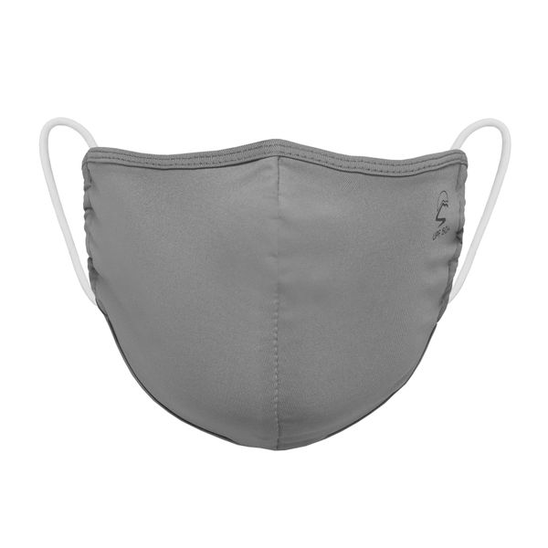 Sunday Afternoons Shield Cool Face Mask