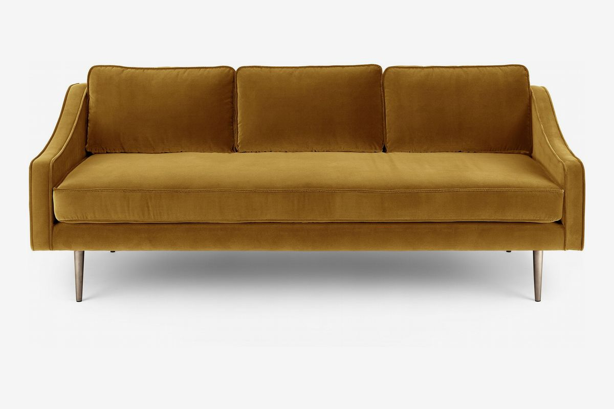 The Best Couches Under 1000