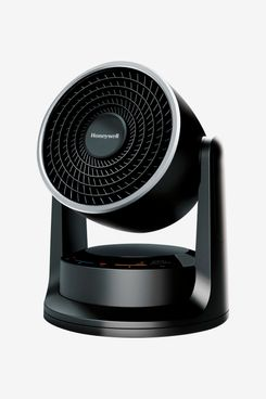 Honeywell Home TurboForce Electric Fan Heater