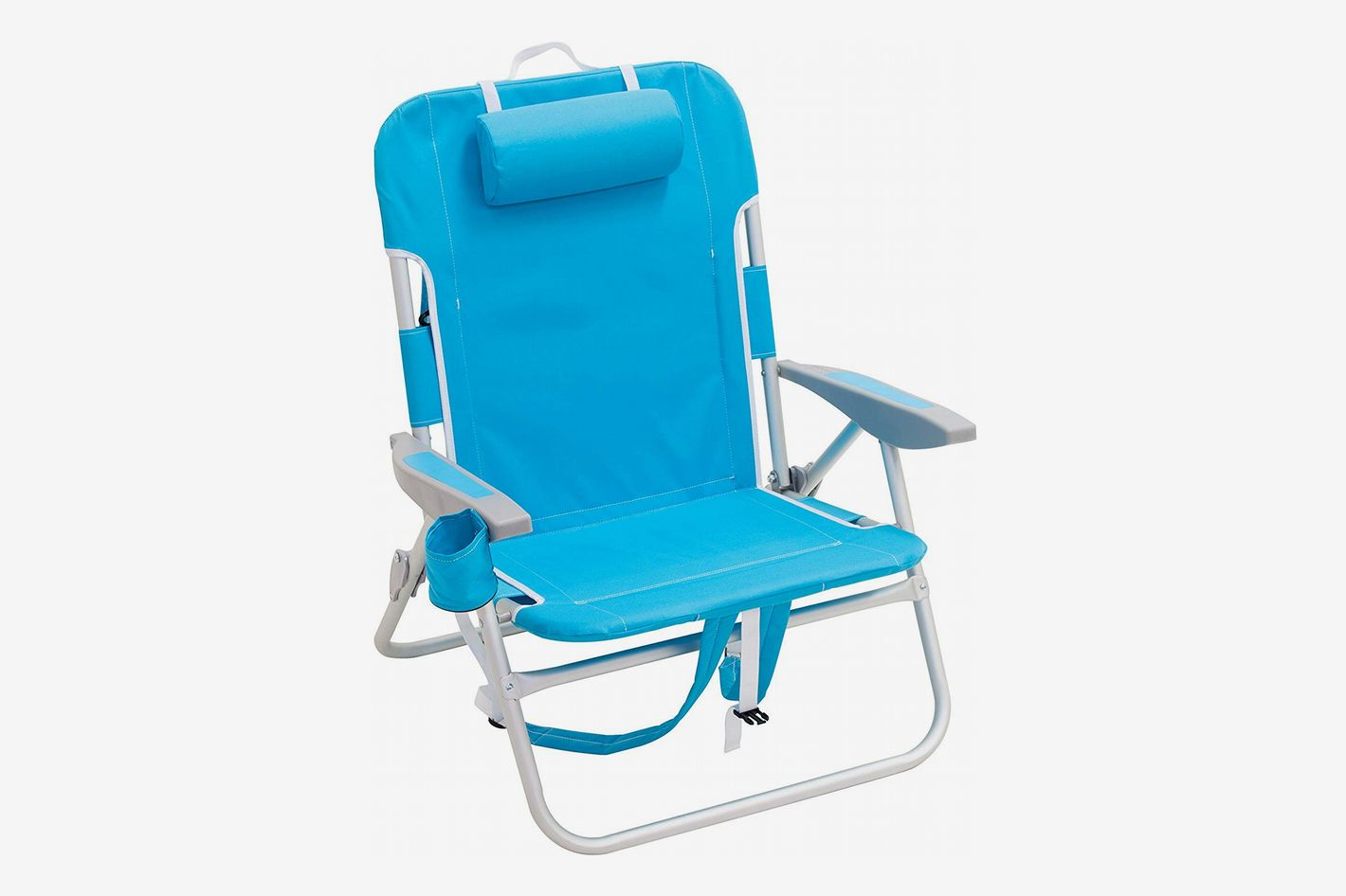 Best High Beach Chair