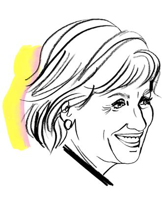 tina brown reveals her daily routine and career advice Dangerous Electrical Fuse Boxes tina brown is the former editor of vanity fair and the new yorker founder of the daily beast and founder ceo of tina brown live media which produces the