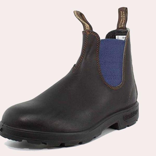 Blundstone Unisex 578 Boot