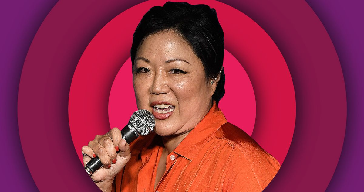 www.vulture.com: Margaret Cho Is Proud of All Her Children