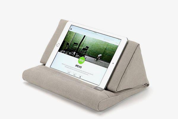 PadPillow iPad Stand