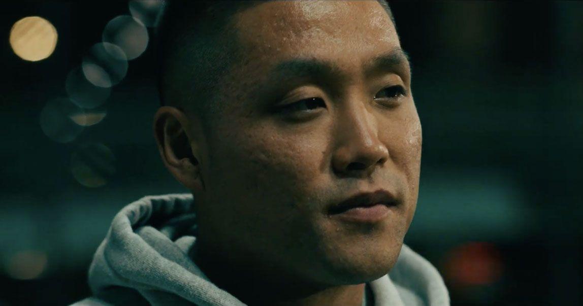 Eddie Huang Debuts Pop Smoke, the Actor, in Boogie Trailer - Vulture