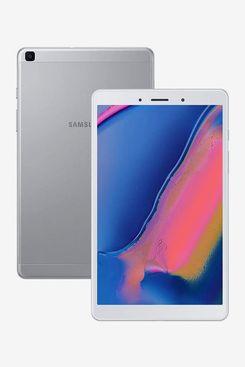 Samsung Galaxy Tab A8 LTE 8 Inch