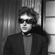Shady Dylan