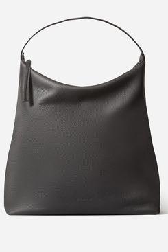 Everlane Boss Bag