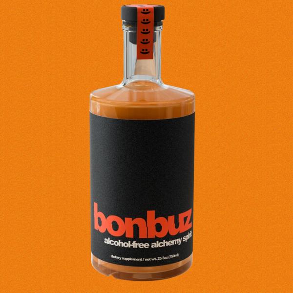 Bonbuz