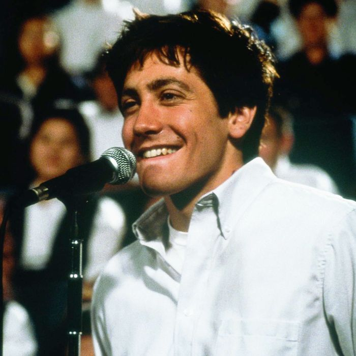 The Ending Of Donnie Darko Is Still Great 16 Years Later