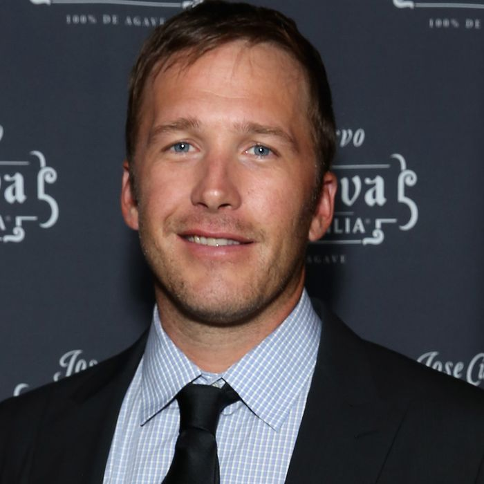 Bode Miller: Bode Miller Blamed Olympic Skier's Marriage For Her Decline