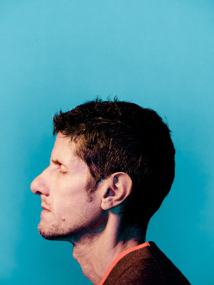Mike D on His New Life, NYC Versus L.A., and How Rap Has Changed
