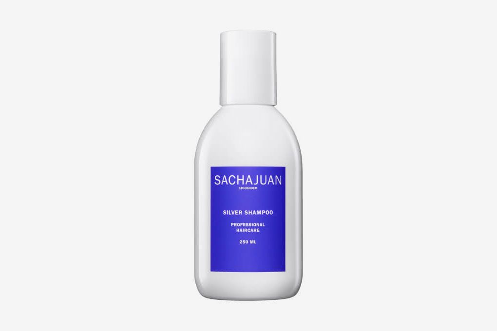 27 Best Products For Dry Hair 2018 Shampoos Conditioners