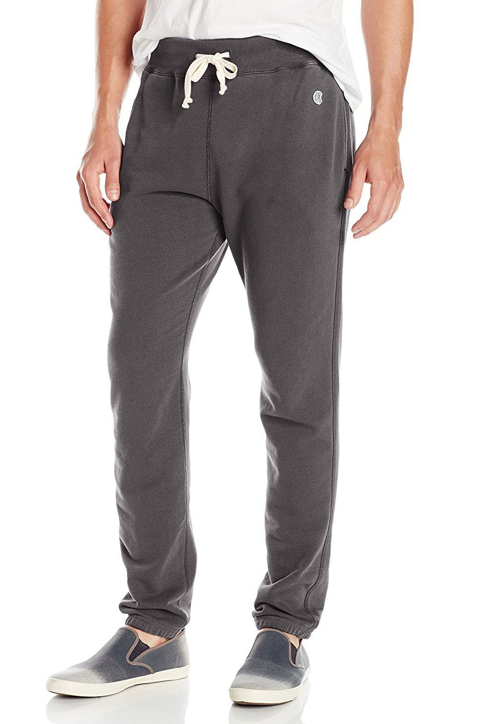 560da2193432 Recommended Products. Minnetonka Men s Double Bottom ...
