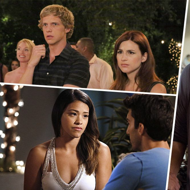 the tv shows you should watch over the holidays - 2014 Christmas Shows On Tv
