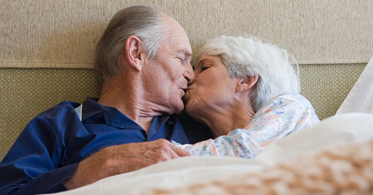 Most Successful Seniors Online Dating Site No Charge
