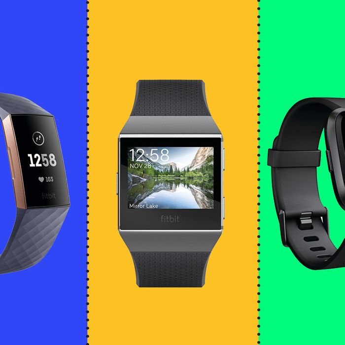 Fitbit Watches and Scales on Sale at Nordstrom 2019