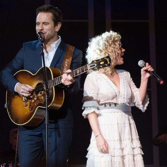 Nashville Recap Season 6, Episode 16: 'Beyond the Sunset'