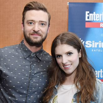 SiriusXM's Entertainment Weekly Radio Channel Broadcasts From Comic-Con 2016 - Day 1